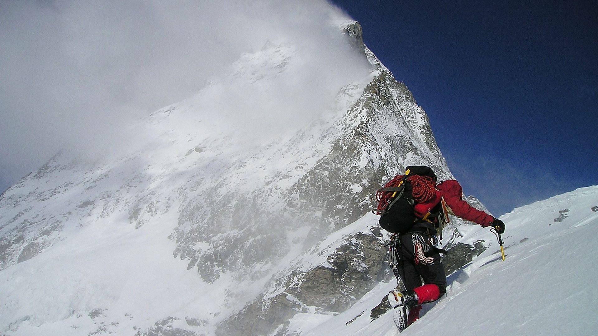 climbing-vht