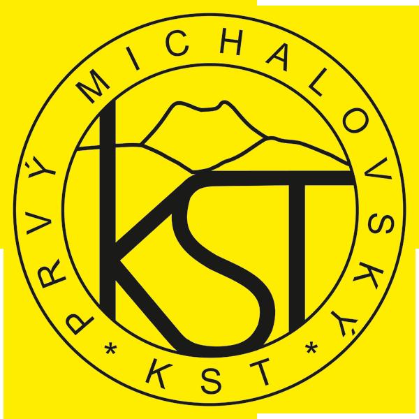 Prvý michalovský KST