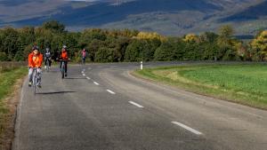 6-cyklo 50416- smer Remetské Hámre