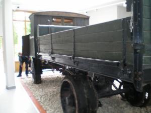 P5250012