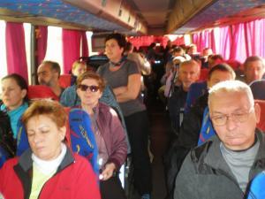 P9290002- začiatok akcie autobus
