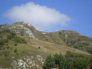 P9240045- hrad Kamenica